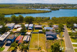 8 Lucy Street, Thorneside, Qld 4158