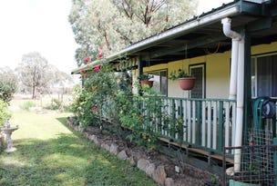 202 Carramar Road, Gulgong, NSW 2852
