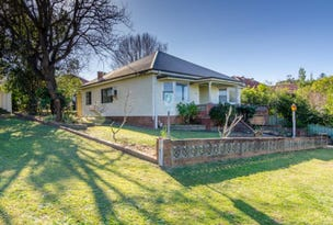 54 Fifth Street, North Lambton, NSW 2299