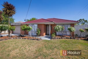106 Cairns Road, Hampton Park, Vic 3976