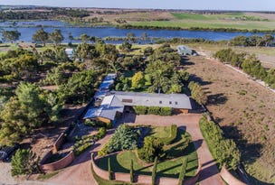 39 Apex Road, Murray Bridge, SA 5253