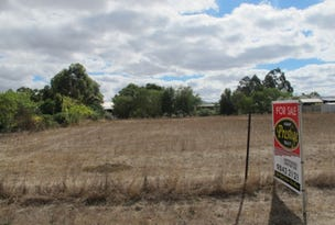 Lot 419 Third Avenue, Kendenup, WA 6323