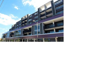 115/570 New Canterbury rd, Hurlstone Park, NSW 2193