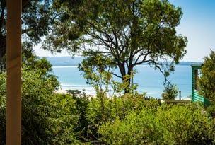 40 Weemilah Drive, Pambula Beach, NSW 2549