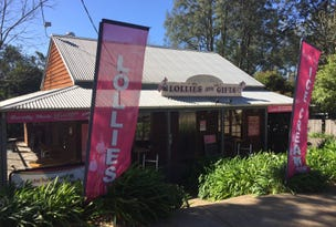 149B Moss Vale Road, Kangaroo Valley, NSW 2577