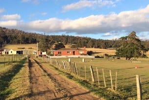 652 Cutting Grass Road, Levendale, Tas 7120