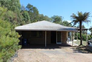 84 Peak Hill Road, Bega, NSW 2550