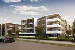 D111/820-828 Windsor Road, Rouse Hill, NSW 2155