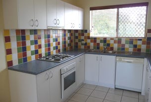 6/398 Enoggera Road, Alderley, Qld 4051