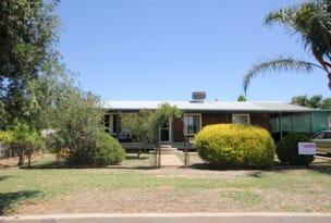 16 Mungo Street, Balranald, NSW 2715