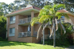 2/9 Mawson Place, Sunshine Bay, NSW 2536