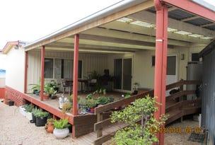 83 Main Coast Road, Pine Point, SA 5571