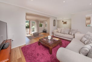 59/502 Moss Vale Road, Bowral, NSW 2576