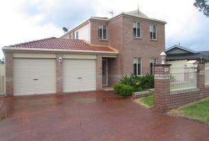 37 White Swan Avenue, Blue Haven, NSW 2262