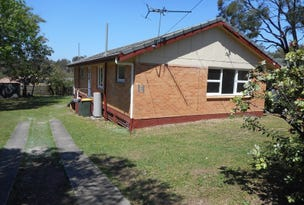 14  Bellamy Street, Acacia Ridge, Qld 4110