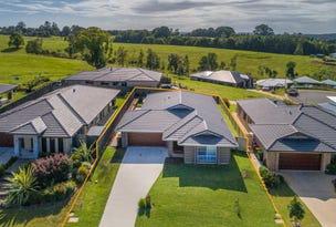 23 Plateau Drive, Wollongbar, NSW 2477