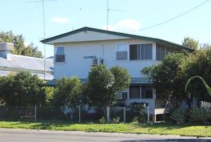 3 Brisbane, Goondiwindi, Qld 4390