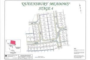 Lot 414 Newport Street, Orange, NSW 2800
