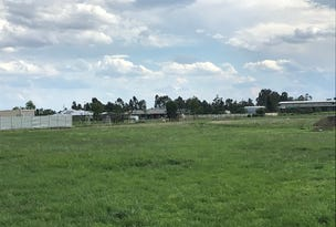 170 Blaxland Road, Dalby, Qld 4405