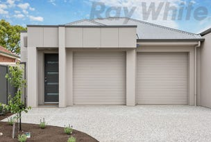 54A Holbrooks Road, Flinders Park, SA 5025
