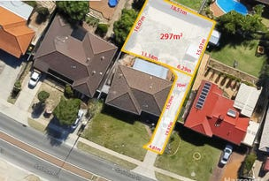 156 Caridean Street, Heathridge, WA 6027
