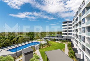 100 Bennelong Parkway, Sydney Olympic Park, NSW 2127