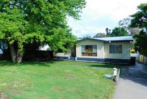 60 Culey Avenue, Cooma, NSW 2630