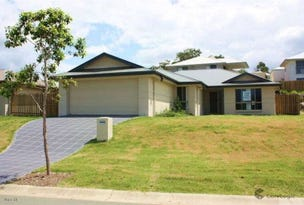 27 Saltwater Boulevarde, Oxenford, Qld 4210