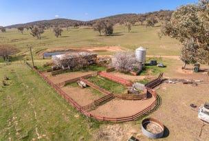 989 Sandy Creek Road, Molong, NSW 2866