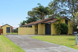 26 Clavan St, Ballina, NSW 2478