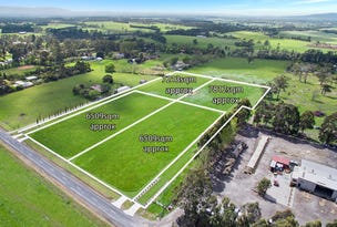 Lot 4, 81 Darnum- Allambee Road, Darnum, Vic 3822