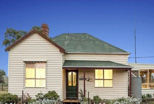 865  Exford Road, Exford, Vic 3338