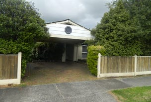24 Hotham Street, Cranbourne, Vic 3977