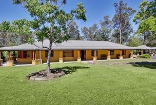 18 Bull Ridge Road, East Kurrajong, NSW 2758