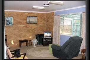 3/50 Fort Lane, Maryborough, Qld 4650