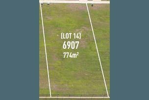 Lot 6907, 14  Nightjar Road, Howard Springs, NT 0835