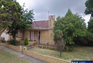 41 Brosnan Road, Bentleigh East, Vic 3165