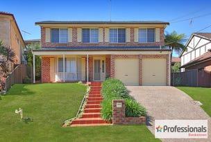 14 Amber Place, Bass Hill, NSW 2197