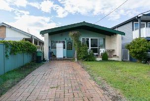 22 Marmion Street, Mannering Park, NSW 2259