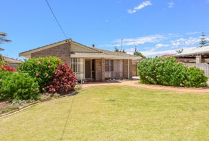4 Rother Road, Cape Burney, WA 6532