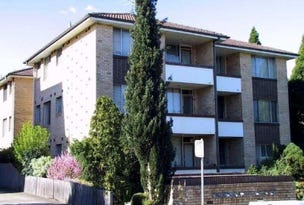 11/31 Queens Rd, Westmead, NSW 2145