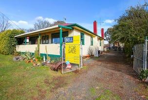 159 Nayook-Powelltown Road, Nayook, Vic 3832