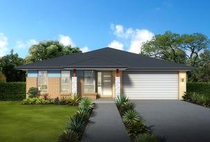 Lot 55 Fin Street, Fern Bay, NSW 2295