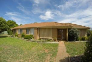 9 Campbelfield Drive, Yarrawonga, Vic 3730