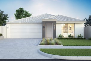 Lot 36 Diorite Street, Greenbushes, WA 6254