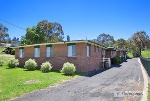 4/17 Jackes Street, Armidale, NSW 2350