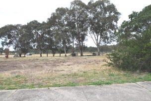 Lot 67 Pinkstone Avenue, Cootamundra, NSW 2590