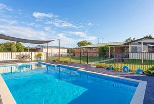 21 Seaton Park Close, Cundletown, NSW 2430