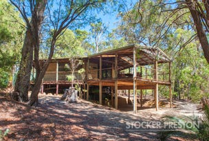 6 Warrior Way, Molloy Island, WA 6290