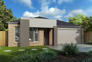 Lot 531 Alphey Road (Delaray), Clyde North, Vic 3978